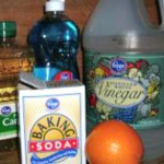 15 Homemade Organic Gardening Sprays and Concoctions That Actually Work